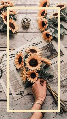 Yellow Aesthetic Wallpaper Iphone 62 Ideas For 2019 - Cute Backgrounds, Cute Wallpapers, Wallpaper Backgrounds, Wallpaper Patterns, Wallpaper Desktop, Vintage Phone Wallpaper, Iphone Wallpapers, Iphone Wallpaper Summer, Mobile Wallpaper