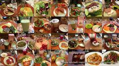Week One Meals on Shred Diet Shred Diet Recipes, Shred Diet Plan, Super Shred Diet, Diet Tips, Diet Ideas, Good Healthy Recipes, Healthy Cooking, Healthy Snacks, Healthy Eating