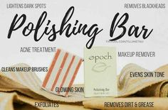 Beauty is an inspiration. Click the link and follow inspiring stories with epoch polishing bar testimonials. Hair Spa Treatment, Acne Treatment, Blackhead Remover, Makeup Remover, Galvanic Spa, Lighten Dark Spots, How To Clean Makeup Brushes, Best Foundation, Even Skin Tone