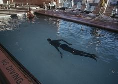 The nba 39 s tallest and shortest together manute bol spud - Tallest swimming pool in the world ...