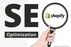 My name is Kashif, Honestly, I've been doing SEO for Shopify & Wordpress websites since 2012, I do optimize the Squarespace and other platforms as well. SEO has changed since then, so am I. By following the modern trends, I'll help you to adopt the latest ways of optimization to beat your competitors. 100% client satisfaction is my first priority. Expertise: ( ☛ Shopify SEO ☛ Wordpress SEO ☛ Squarespace SEO ☛ Wix & Weebly SEO ☛ Custom HTML Website SEO ☛ Google Rankings ☛ Facebook Adverti Seo Optimization, Search Engine Optimization, Seo Ranking, On Page Seo, Seo Services, Platforms, Wordpress, Ads, Trends