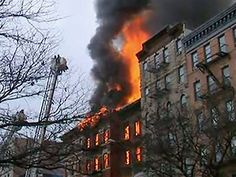 Utility: Inspectors found faulty work before NYC blast - The Denver Post
