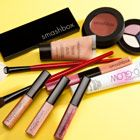 Smashbox Cosmetics Sale on Rue La La -----> http://www.ruelala.com/invite/kpelosi01 1 day left!