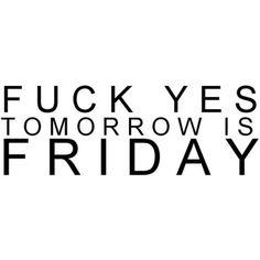 TGIF! @Erika Wilson Thursday Quotes, Weekend Quotes, Its Friday Quotes, Friday Humor, Morning Quotes, Funny Friday, Funny Weekend, Thursday Humor, Funny Morning