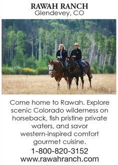 Experience Colorado's Finest At Rawah Ranch - An Authentic, Western Dude Ranch Nestled In Northern Colorado's Laramie River Valley. Plan Your Vacation Now! Ranch Vacations, Guest Ranch, British Columbia, Wyoming, Wilderness, Westerns, Colorado, How To Memorize Things, Reunions