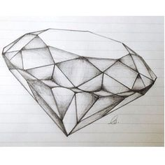 Suspended - Most popular tags for this image include: diamond art draw and pencil -Account Suspended - Most popular tags for this image include: diamond art draw and pencil - Diamond Sketch, Diamond Drawing, Diamond Art, Diamond Rings, Pencil Art Drawings, Art Drawings Sketches, Tattoo Drawings, Drawing Drawing, Drawing Tips