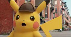 La suprématie de Pokemon Go sur l'App Store vient de prendre fin, l'application de Niantic Labs s'étant faite détrôner par le très courtisé Clash Royale.