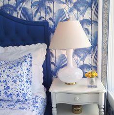 Shop the Look: Coastal Living Showhouse at Cinnamon Shore - Circa Lighting