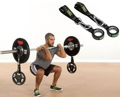 287 best perform better products images  full body