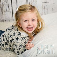 kinderfotografie - photo fun