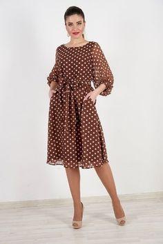 Чики Рики: Argent. Женская одежда