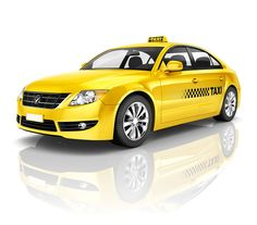 Being one of the most reliable taxi services in town, at #Maxi #Taxi #Melbourne, we feel responsible for each of our customer.  http://goo.gl/uEle2i