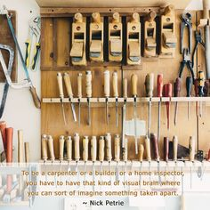 Carpenters & Carpentry Services Near You Carpentry Services, Architrave, Take Apart, Carpenter, Canning, Conservation