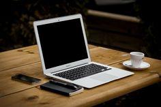So vermeidest Du unnötigen Stress beim Bloggen