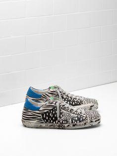 https://www.goldengoosesneakersoutlet.com/ GGDB Superstar Sneakers - G30ms590.Wwd - Golden Goose Sneakers Outlet