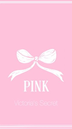 Pastel pink white bow iphone phone background wallpaper lock screen throughout bow iphone wallpaper Bow Wallpaper, Phone Background Wallpaper, Locked Wallpaper, Phone Backgrounds, Wallpaper Backgrounds, Pastel Wallpaper, Victoria Secret Wallpaper, Whatsapp Wallpaper, Everything Pink