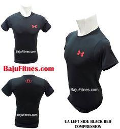 UA LEFT SIDE BLACK RED COMPRESSION  Category : Compression  Bahan Polyester dry Fit Compression Ready Only Size M Berat : 68 kg - 82 kg Tinggi : 168 cm - 182 cm  GRAB IT FAST only @ Ig : https://www.instagram.com/bajufitnes_bandung/ Web : www.bajufitnes.com Fb : https://www.facebook.com/bajufitnesbandung G+ : https://plus.google.com/108508927952720120102 Pinterest : http://pinterest.com/bajufitnes Wa : 0895 0654 1896 Pin Bbm : myfitnes  #kaoscowok #kaosolahraga #kaosmotif #kaos