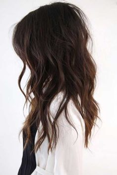 Long-Layered-Hair.jpg 500×749 pixels