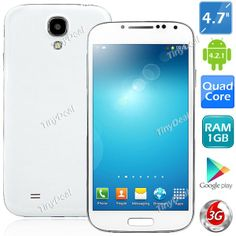 """(INEW) M2 5.0"""" HD Pantalla Capacitiva Táctil MTK6589 4-Core Android 4.2.1 3G Smart Phone+ GPS+ 12MP Full Shot CAM P07-M2A http://www.tinydeal.com/es/inew-m2a-50-hd-screen-mtk6589-quad-core-android-421-phone-p-96637.html"""