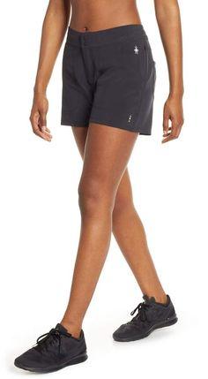 351e14f200 Smartwool Merino Sport Hiking Shorts