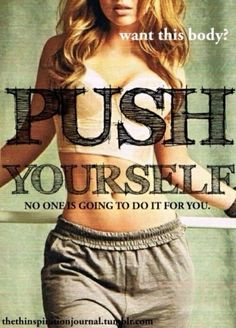 fitness inspo | Tumblr