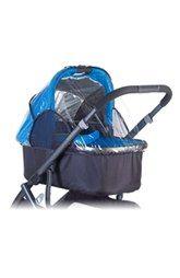 http://www.infanteducationaltoys.com/category/uppababy/ http://www.toysstoresonline.com/category/uppababy-cruz/ UPPAbaby VISTA & CRUZ Bassinet Rain Shield