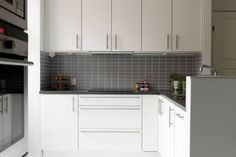 67m² decorados con mucho estilo - Estilo nórdico | Muebles diseño | Blog de decoración | Decoración de interiores - Delikatissen