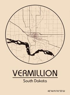 Usd Vermillion Campus Map.8 Best Vermillion South Dakota Images South Dakota Sd Where To Go