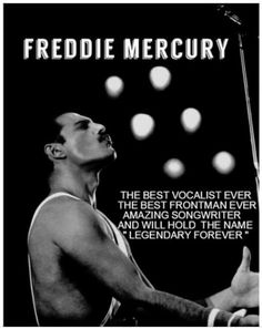 Freddie Mercury Passion's The King Of Queen Fan Club has members. Dedication and Memorial page for Freddie Mercury. This page is not affiliated with Queen or Freddie Mercury. Queen Freddie Mercury, Freddie Mercury Quotes, I Am A Queen, Save The Queen, Freddie Mercury Zitate, Freedy Mercury, Queen Meme, King Of Queens, Somebody To Love