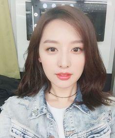 最新韓国ドラマサムマイウェイで大人気!! 女優【キムジウォンちゃんが気になる!】