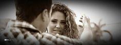 """REVISTA SAMBA CONEXÃO NEWS - Curta nossa página: https://www.facebook.com/conexaosambar/… RECORDAR É VIVER! Ensaio de moda: modelo Maria Rafaela. Promoção - 2º edição """"A Maquiagem dos Meus Sonhos"""" Foto: Robson Calixto"""