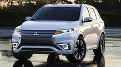 2016 Mitsubhisi Outlander – 2016 Mitsubhisi Outlander – 2016 Mitsubhisi Outlander Last November the company announced it was in talks with Nissan-Renault to cooperate in the development dropped compact sedan and the replacement of the medium Galant sedan in 2012 was not set a timetable. Swearingen said traders saw a picture of a large intersection and SUV... #2016 #crossover #mitsubishi