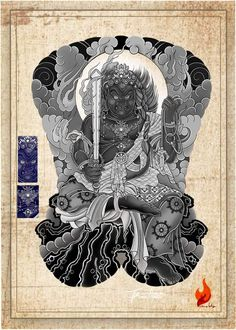 Japanese Leg Tattoo, Japanese Legs, Japanese Art, Foo Dog Tattoo, C Tattoo, Dog Tattoos, Japan Tattoo, Oriental Tattoo, Irezumi Tattoos