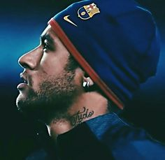 Neymar Jr Neymar Jr, Fc Barcelona Neymar, He Makes Me Smile, World Cup 2014, Football Players, Pretty Boys, Kicks, Celebs, My Love