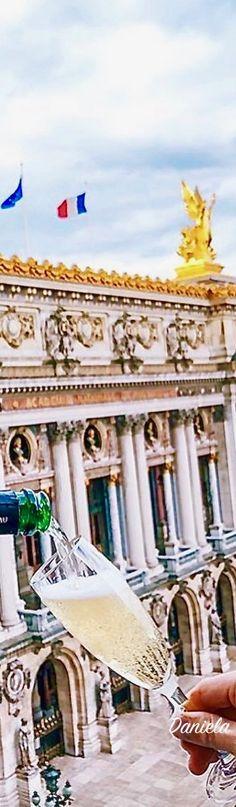 Countries Around The World, Around The Worlds, Switzerland Destinations, Italian Lifestyle, Paris City, Grand Hotel, France Travel, Luxury Life, Luxury Travel