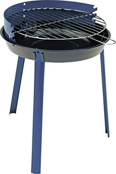 Landmann Patio Barbecue Round Chrome-Plated Grill Enamell... https://www.amazon.co.uk/dp/B00009ENI7/ref=cm_sw_r_pi_dp_1ZSExbMKQAWQP