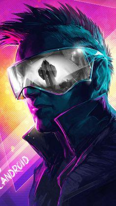 Ideas For Pixel Art Wallpaper Cyberpunk Cyberpunk 2077, Cyberpunk City, Cyberpunk Kunst, Cyberpunk Aesthetic, Cyberpunk Fashion, New Retro Wave, Retro Waves, Arte Sci Fi, Sci Fi Art