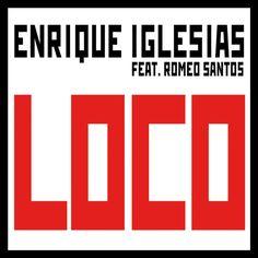#voiceofsoul.it ENRIQUE IGLESIAS (New Video) - http://voiceofsoul.it/enrique-iglesias-feat-romeo-santos-loco-video/