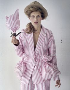 love this whimsical photo  Tim Walker photog