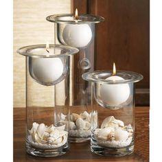 Home Essentials Terra Set Of 3 Candle Holders Home Essentials,http://www.amazon.com/dp/B00081UA8S/ref=cm_sw_r_pi_dp_tS-Lsb0M8WFCCWBC