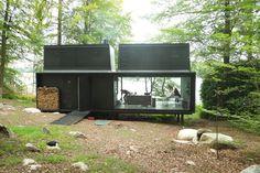 VIPP | Shelter | Morten Bo Jensen (chief designer Vipp) (20)