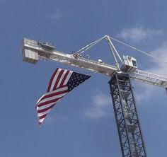 flag-memorial-day.jpg (674×636)