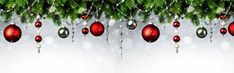 Cheap and Easy DIY Christmas Table Decorations Amp up your holiday decor with these Christmas centerpiece ideas that will surely be the center of everyone's