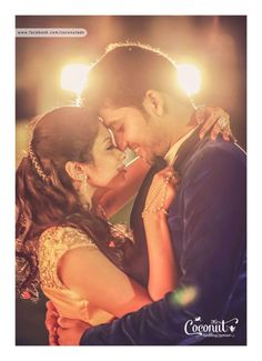 [Click on the photo to book your wedding photographer]  South Indian Couples Pre Wedding Shoot Ideas Tamil couple pre wedding, telugu pre wedding, malyalee pre wedding  Curated By Best Indian Candid & Destination Wedding Photography: Magica