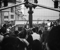 #baradj в центре города #Казань жгет жесткий #postfolkmetal на #минтатарчасойлэшэм