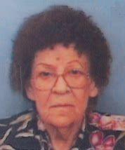 Alene Bryant Obituary - Winn Funeral Home