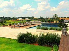 Prontos para Morar Residencial Centro Casa em Condomínio 9 dormitórios 7330 metros 6 Vagas   Coelho da Fonseca
