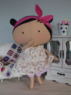 tilda toy box - Google Search