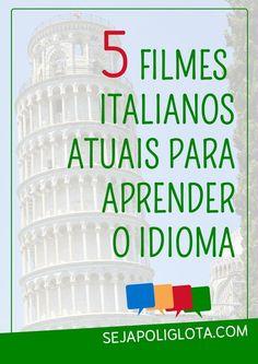 Learning Italian Through Vocabulary Italian Grammar, Italian Vocabulary, Italian Phrases, Italian Words, Italian Language, How To Speak Italian, Basic Italian, Phrases And Sentences, English Tips