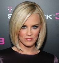 Lovely Short Haircuts 2013